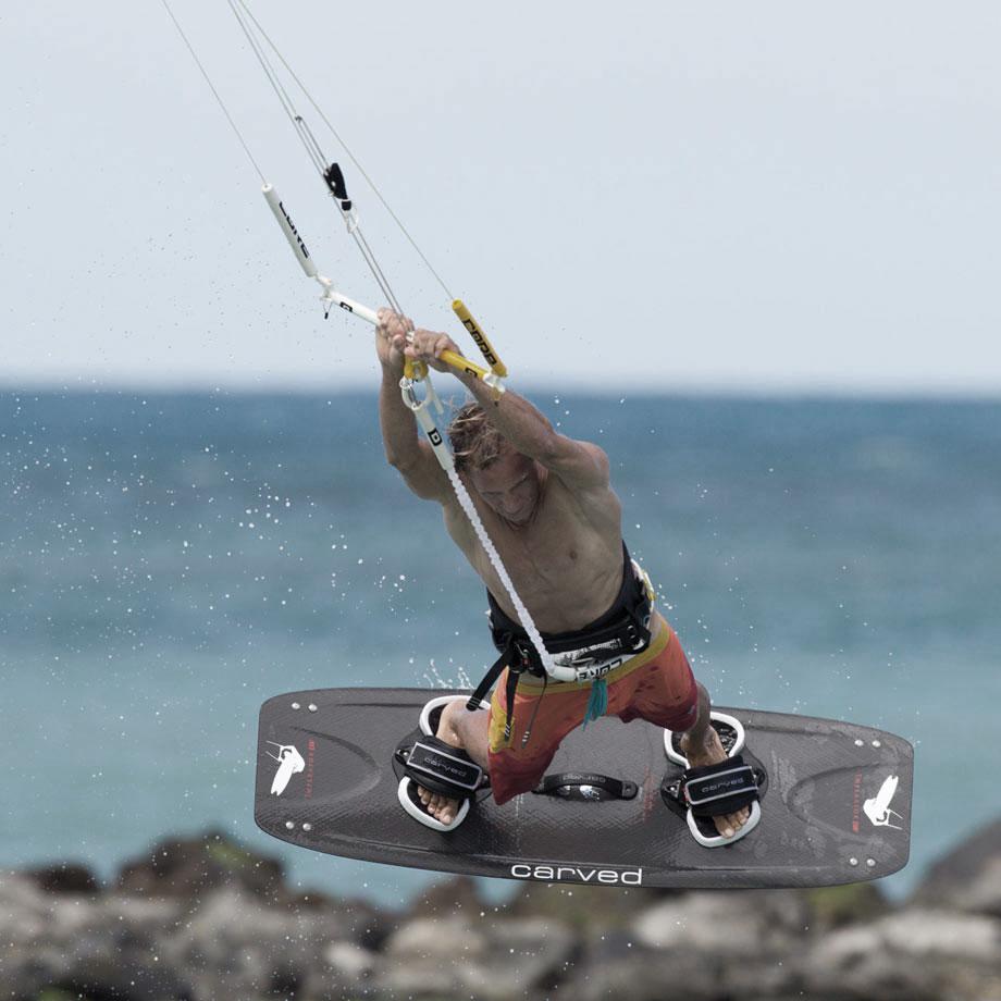 Haibay-Sports